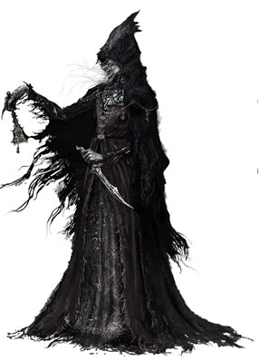 bloodborne-PS4-11