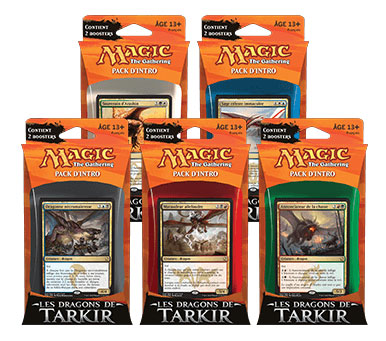 dragon-tarkir_IntroPacks_Product