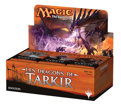 dragons-de-tarkir-magic-5