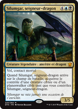 dragons-de-tarkir-magic-clan1