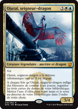 dragons-de-tarkir-magic-clan2