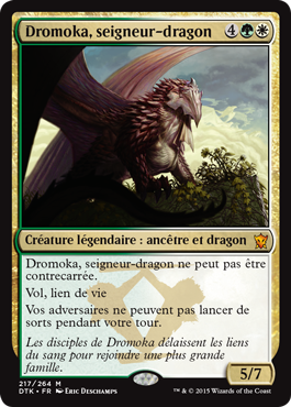 dragons-de-tarkir-magic-clan3