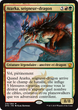 dragons-de-tarkir-magic-clan4