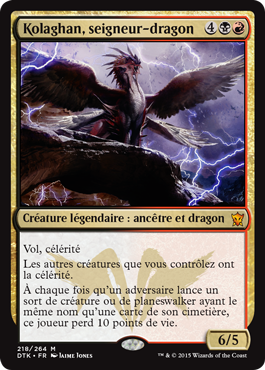 dragons-de-tarkir-magic-clan5