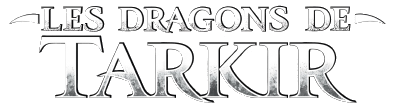 dragons_of_tarkir