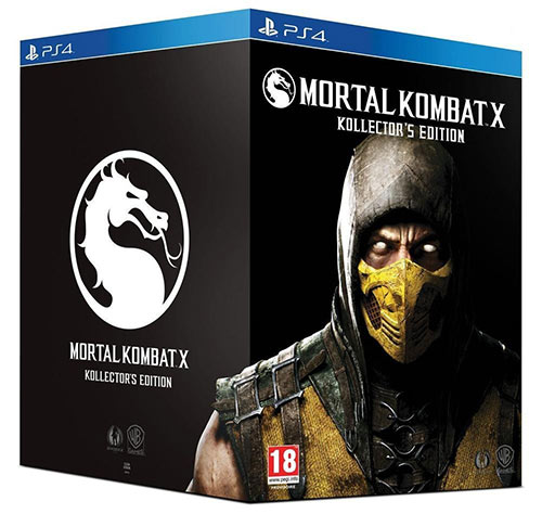mortal-kombat-x-kollector-PS4