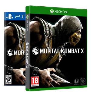 mortal-kombat-x-test-PS4-1