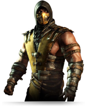 mortal-kombat-x-test-PS4-16