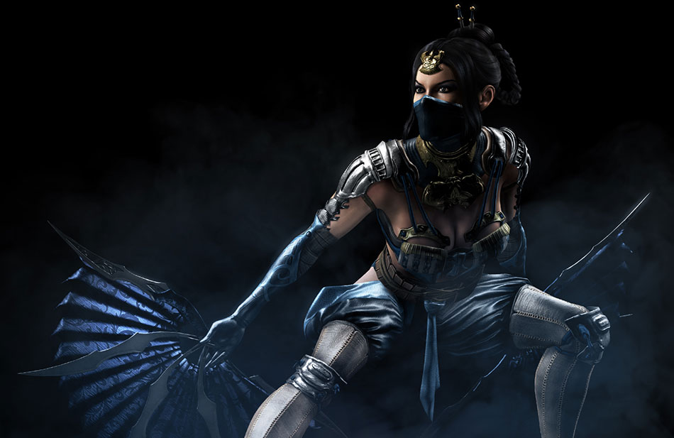 mortal-kombat-x-test-PS4-7