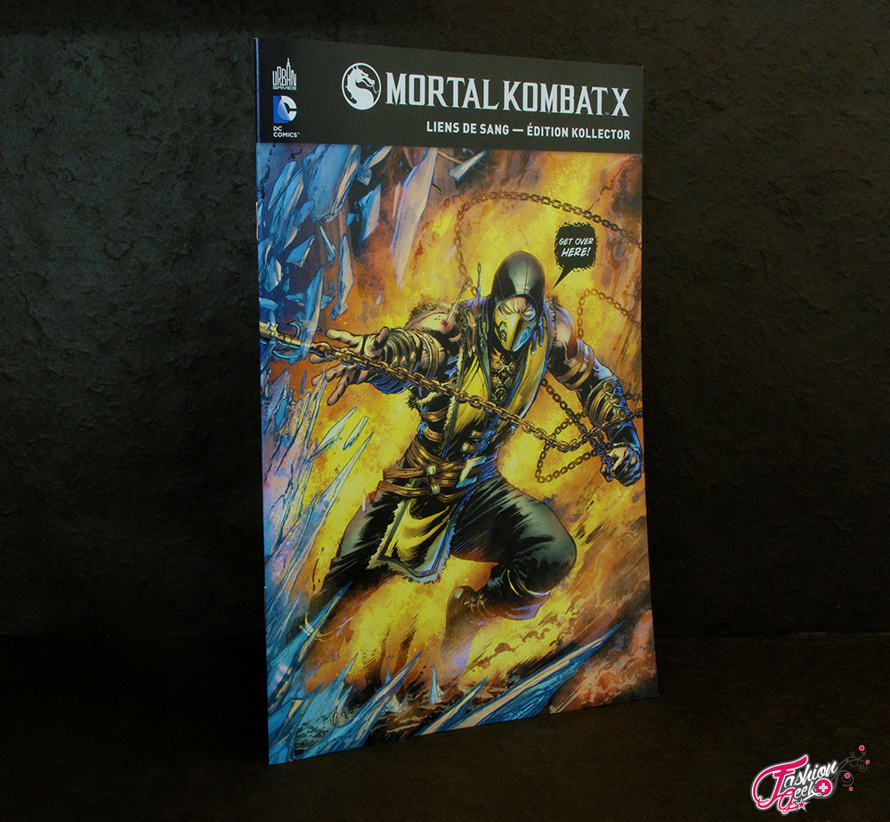 mortal-kombatX-collector11