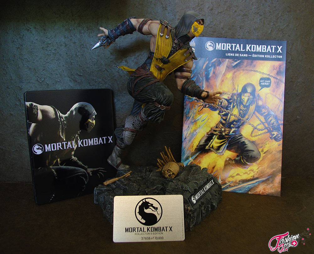 mortal-kombatX-collector1