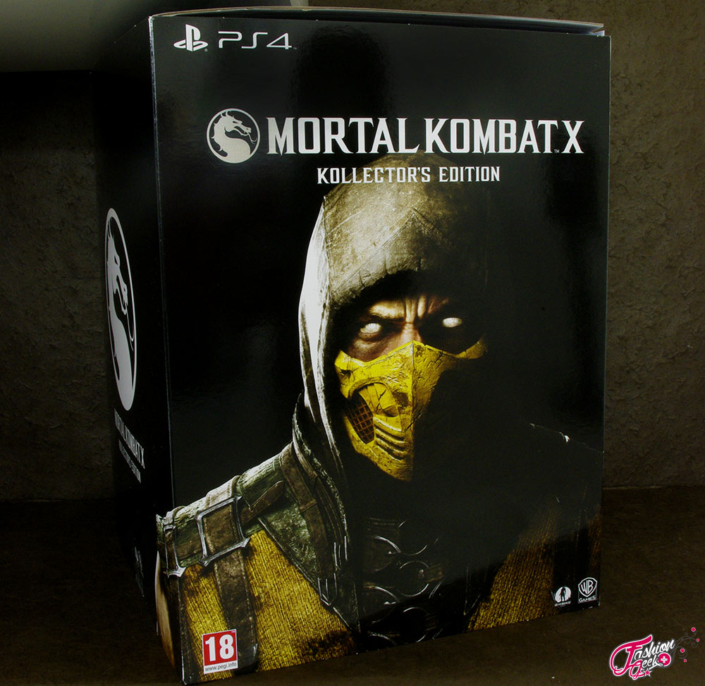 mortal-kombatX-collector16