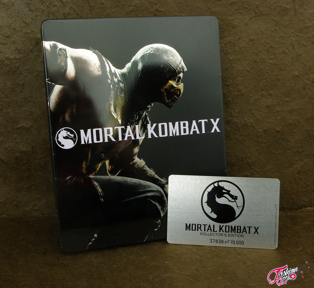 mortal-kombatX-collector8