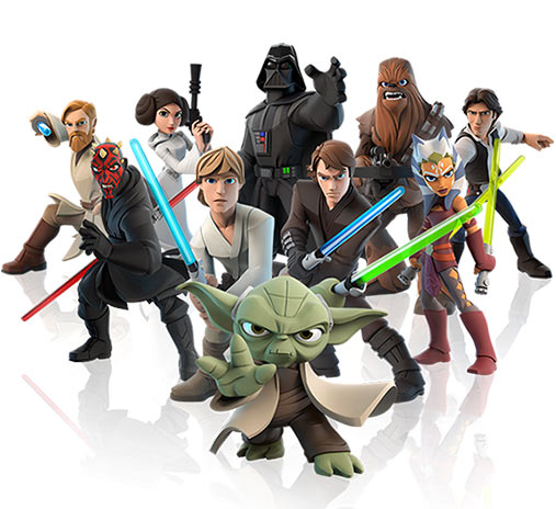 Disney-Infinity-3.0-WIIU-PS4-starwars-3