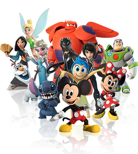 Disney-Infinity-3.0-WIIU-PS4-starwars-4
