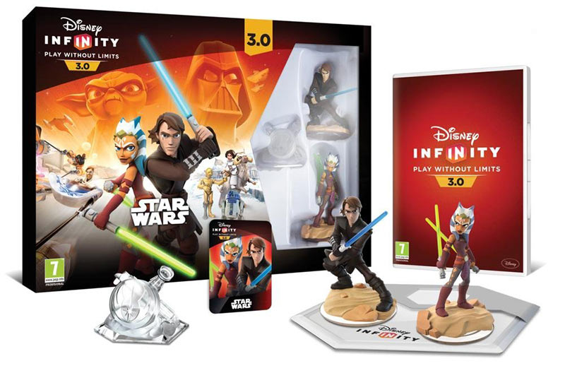 Disney-Infinity-3.0-WIIU-PS4-starwars-6