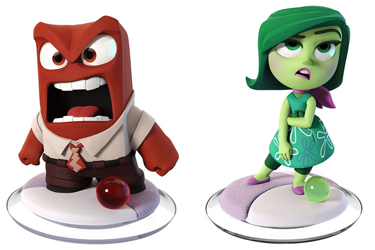 Disney-Infinity-3.0-inside-out-1