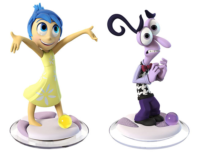 Disney-Infinity-3.0-inside-out-2