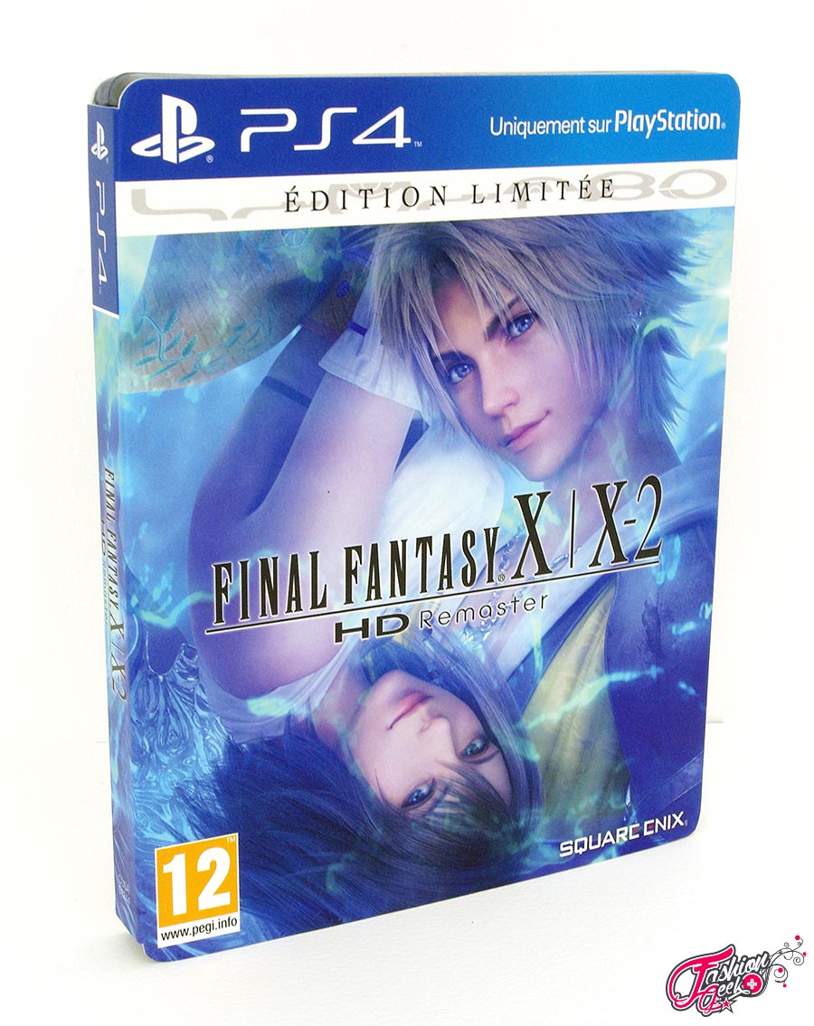 FinalFantasyX-HD-Remasterbook-1