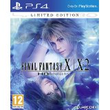 FinalFantasyX-HD-Remasterbook-10