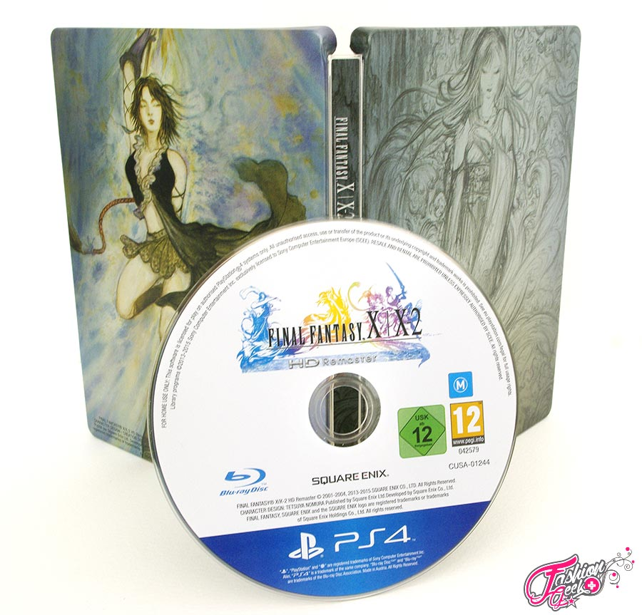 FinalFantasyX-HD-Remasterbook-7