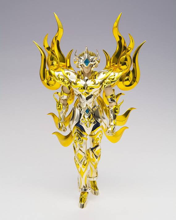 Mythcloth-Lion-soulofgold-Ex02