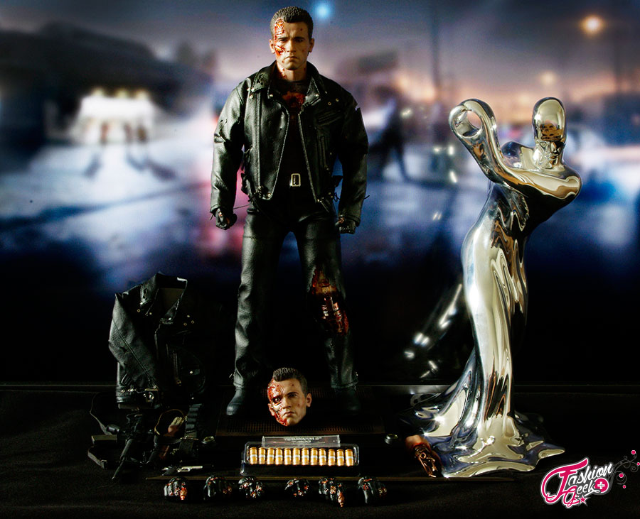T-800-Battle-Damaged-Vers-HotToys53