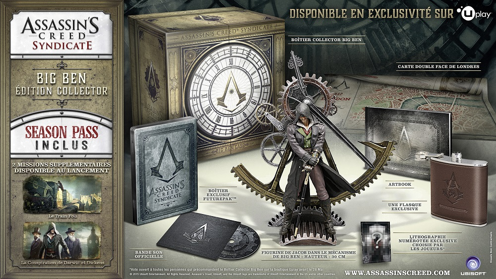 assassin-s-creed-syndicate-collector-bigben