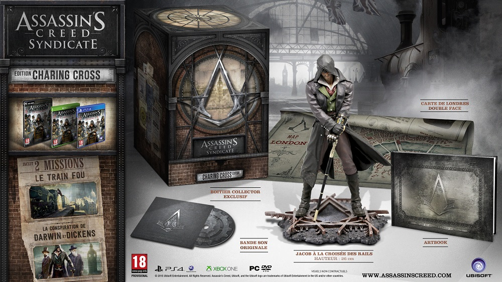 assassin-s-creed-syndicate-collector-charingcross
