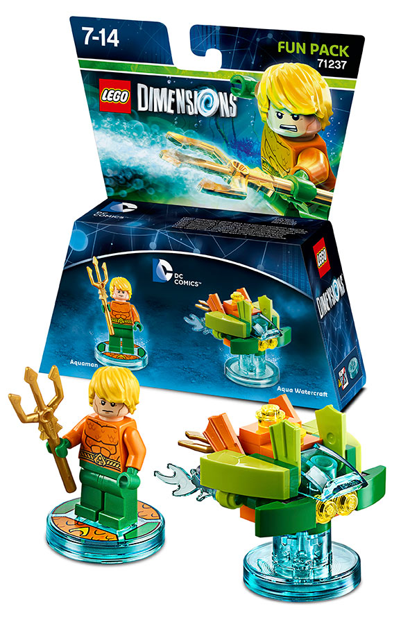 lego-dimensions-aquaman-pack
