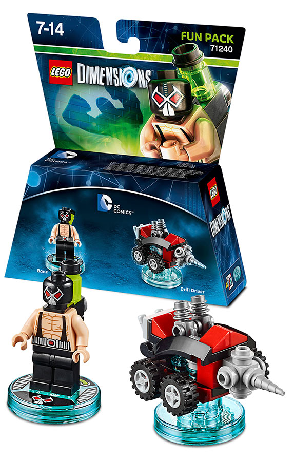 lego-dimensions-bane-pack