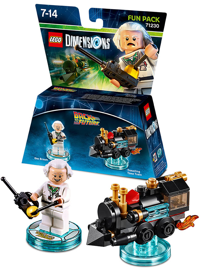 lego-dimensions-doc-pack-1