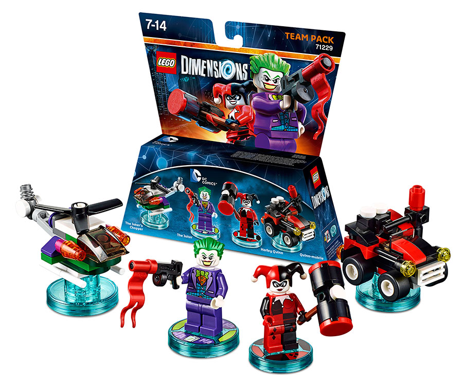 lego-dimensions-pack-team-joker