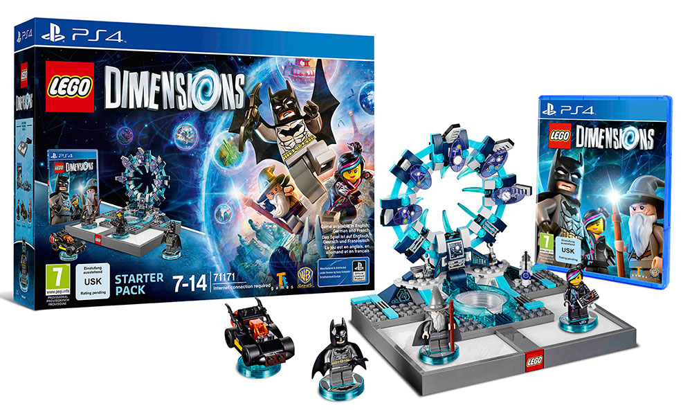lego-dimensions-starter-pack-1
