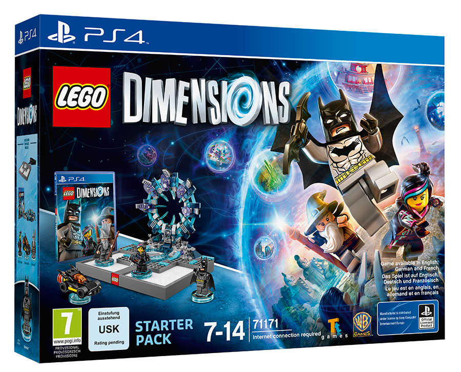 lego-dimensions-starter-pack-2
