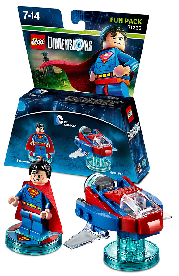 lego-dimensions-superman-pack-1
