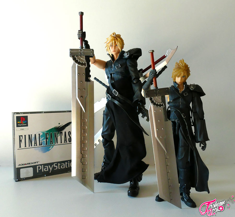 FFVII-cloud-PlayArtsKai-unboxing30
