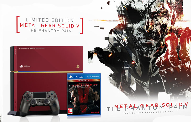 PS4Edition-Limited-Metal-Gear-SolidV-7