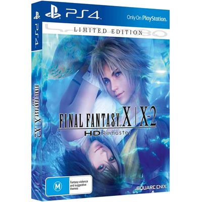 final-fantasyx-x2-steelbook-ps4