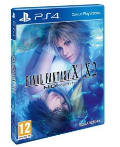 test-Final_Fantasy_X_X-2_HD_remastered2