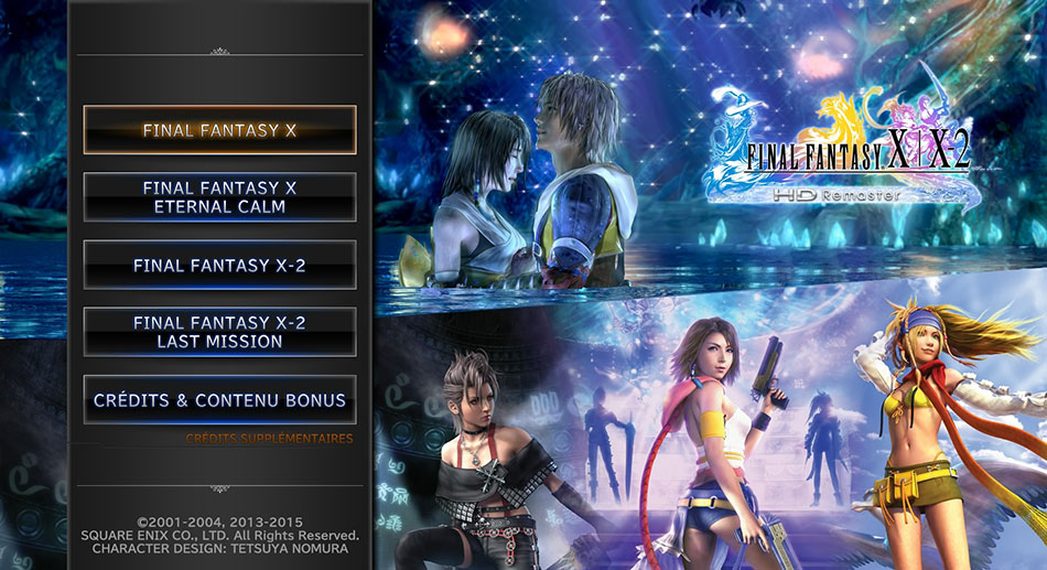 test-Final_Fantasy_X_X-2_HD_remastered5
