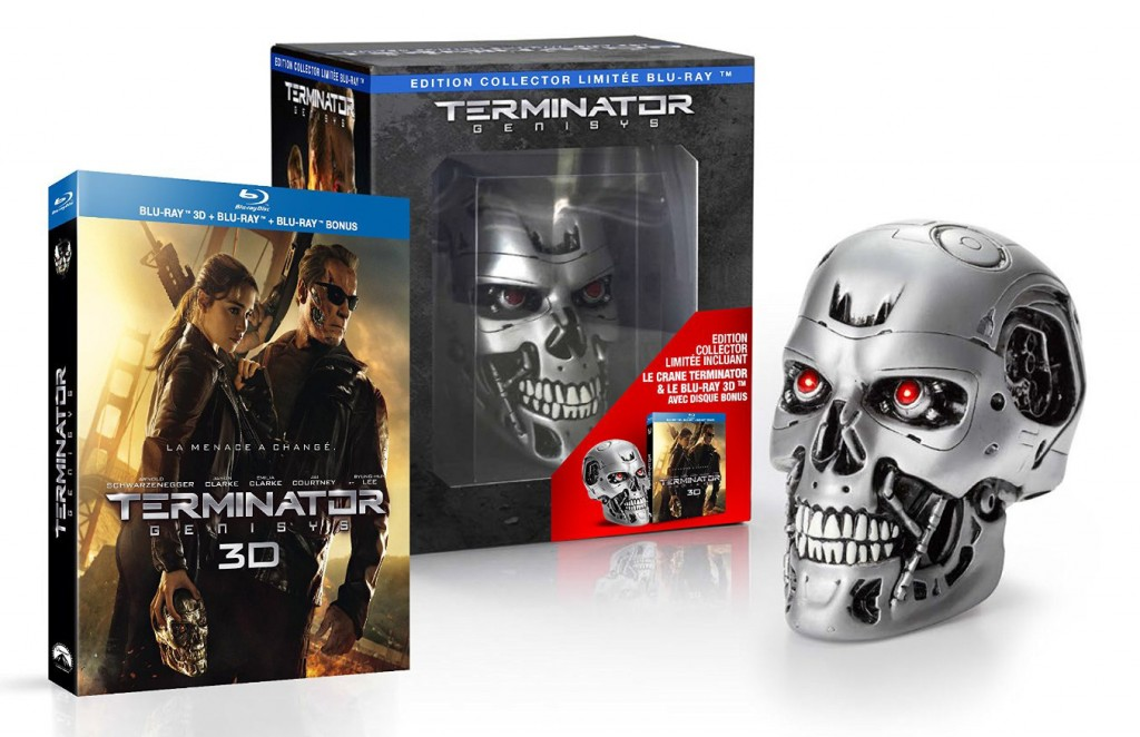 Terminator-genisys-edition-collector