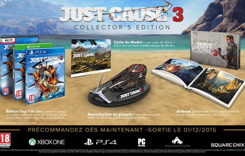 just-cause3-collector-PS4