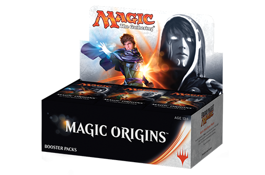 magic-origines-blog1