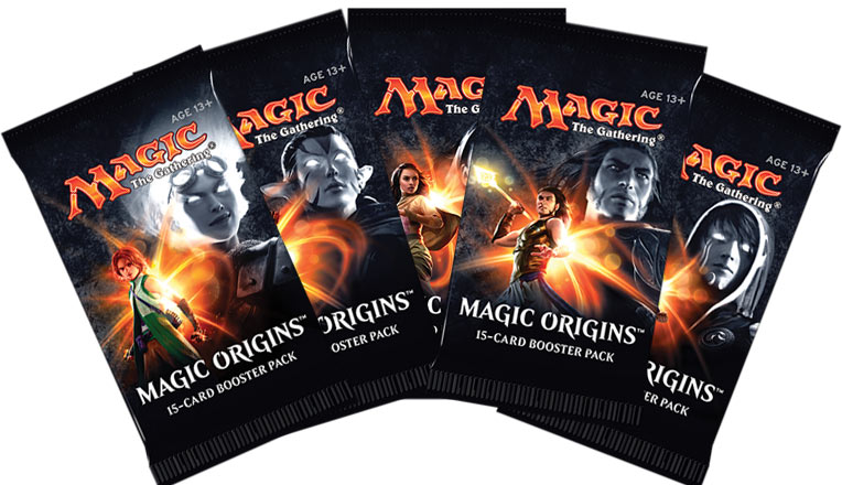 magic-origines-bosster