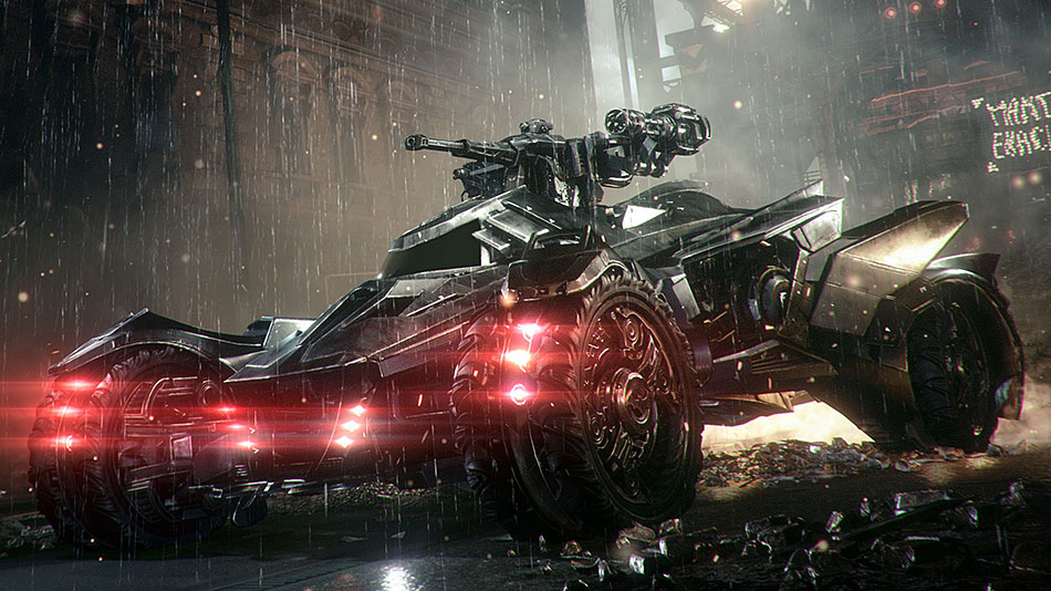 test-batman-arkham-knight-1a
