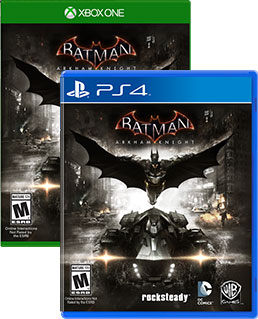 test-batman-arkham-knight-3