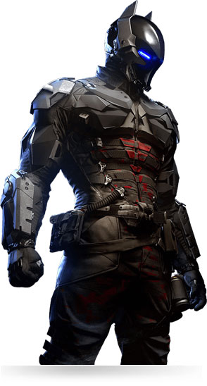 test-batman-arkham-knight-4