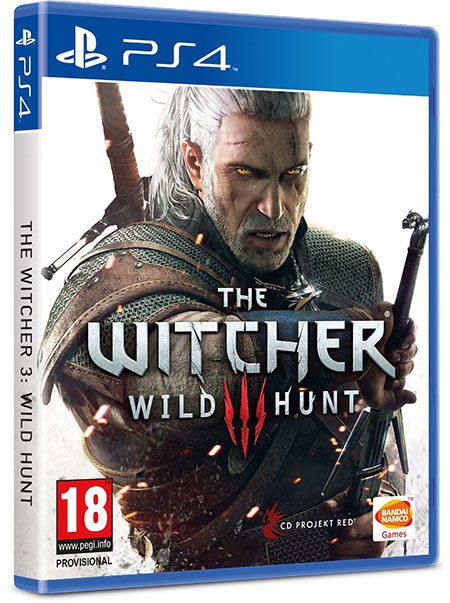 witcher3-wild-hunt-PS4