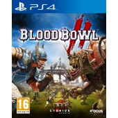 Blood-Bowl2-PS4